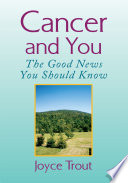 Cancer And You : to do to rebuild the immune system...