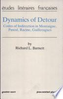 Dynamics of Detour