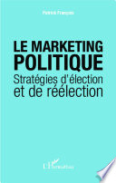Le marketing politique