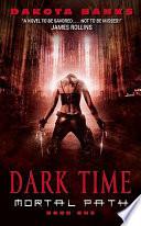 Dark Time Book PDF
