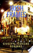 Irish frames  appunti di viaggio  irlandesi