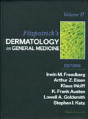 Fitzpatric s Dermatology in General Medicine