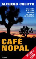 Café Nopal