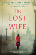 The Lost Wife Pdf/ePub eBook