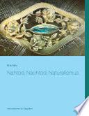 Nahtod  Nachtod  Naturalismus