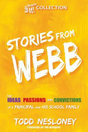Stories from Webb