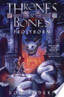 Frostborn Book PDF