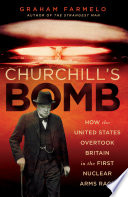 Churchill s Bomb