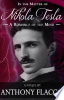 In the Matter of Nikola Tesla