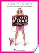 download ebook legally blonde (songbook) pdf epub