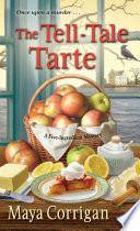 The Tell Tale Tarte