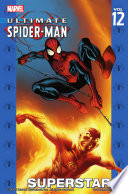 Ultimate Spider Man Vol 12