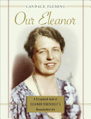 Book Our Eleanor