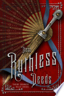 These Ruthless Deeds Book PDF