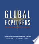 Global Explorers