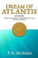 Dream of Atlantis
