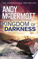Kingdom of Darkness  Wilde Chase 10