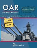 OAR Study Guide