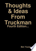 Thoughts   Ideas From Truckman