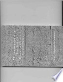 A Critical Appraisal Of The Contribution Of Germany And France To Sanskrit Studies