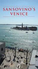 Sansovino s Venice