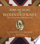 Ebook Bury My Heart at Wounded Knee Epub Dee Alexander Brown Apps Read Mobile