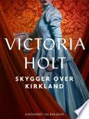 Skygger over Kirkland