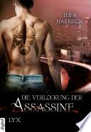 Die Verlockung der Assassine