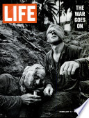 LIFE The 20th Century It Now Lives On At