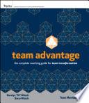 Team Advantage  Participant s Workbook