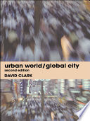 Urban World Global City