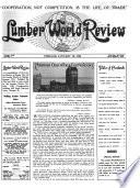 Chicago Lumberman Book PDF