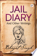 Jail Diary and Other Writings Book PDF