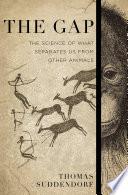 Homoamerican The Secret Society [Pdf/ePub] eBook