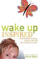 download ebook wake up inspired pdf epub