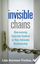 Invisible Chains Book PDF