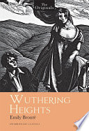 The Originals Wuthering Heights
