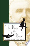Ebook The Falcon and the Eagle Epub John D. Treadway Apps Read Mobile