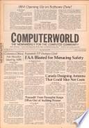 Nov 26, 1979