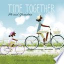 Time Together book