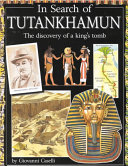 In Search of Tutankhamun