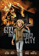 download ebook the girl who owned a city pdf epub
