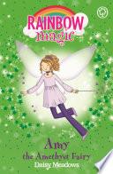 download ebook amy the amethyst fairy pdf epub
