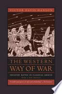 The Western Way of War