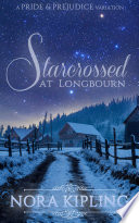 download ebook starcrossed at longbourn pdf epub