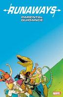 Runaways Vol. 6 by Marvel Worldwide, Incorporated