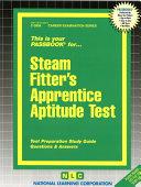 Steam Fitter s Apprentice Aptitude Test