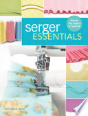 Serger Essentials