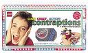 LEGO Crazi Action Contraptions