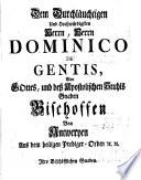 Horti Plantationum Irrigatio Catechetico Moralis